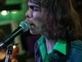 Mark Prang Band